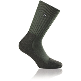 Rohner Original Socks hunting